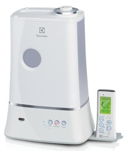 Electrolux EHU-2510D