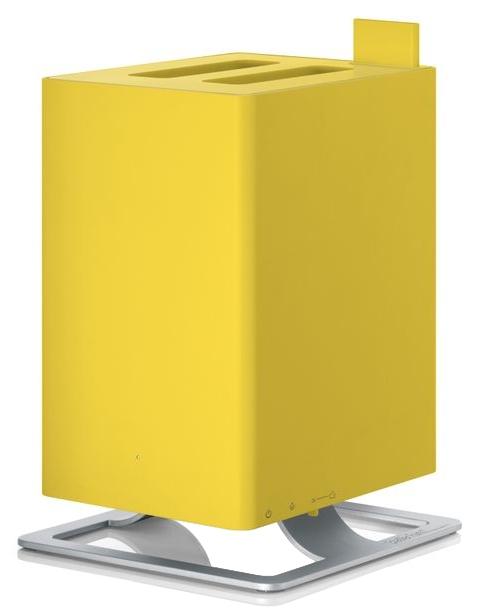 Ультразвуковой увлажнитель воздуха Stadler Form Anton A-005R Honeycomb