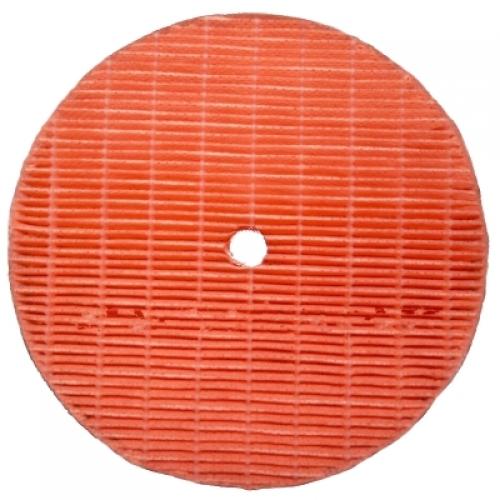 Увлажняющий фильтр KNME998 для Daikin Ururu MCK75JVM-K