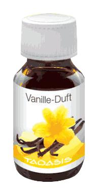 Ванильный аромат Venta 2013 (Vanille-Duft)