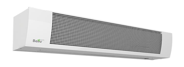 Воздушная завеса без нагрева Ballu BHC-H10-А