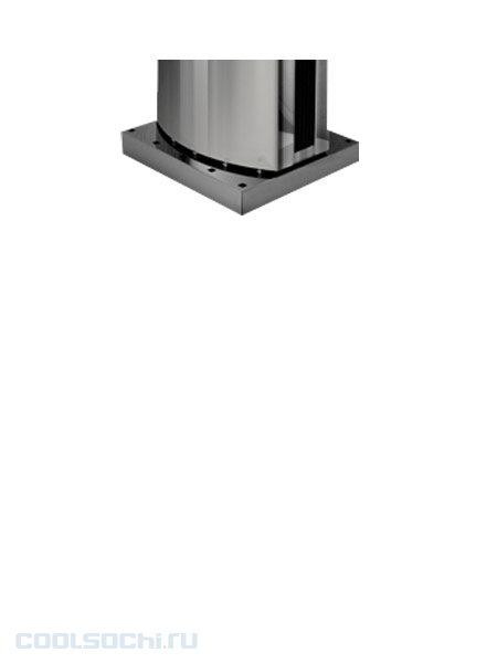 Основание для вертикальной установки BHC-DB-MS / BS