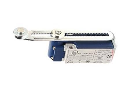 Концевой выключатель L5R13