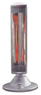 Карбоновый обогреватель ZENET NS - 900C