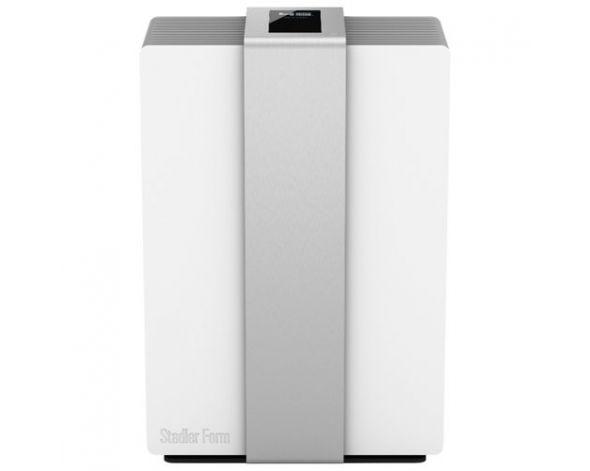 Увлажнитель-очиститель воздуха Stadler Form Robert