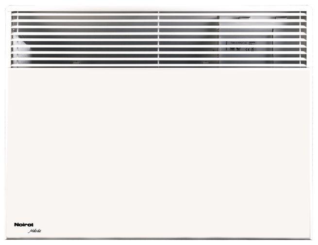 Noirot Melodie Evolution 1750 Low